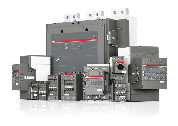 Abb Factomart Industrial Products Platform Singapore